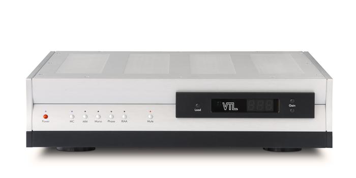 vtl-6.5