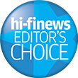 hi-finews Editor's Choice
