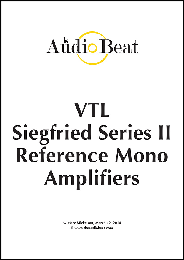 The_Audio_Beat-VTL_Siegfried_S-II